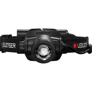 Ledlenser H15R Core LED Stirnlampe 1xAkku max. 2500lm IP67 dimmbar fokusierbar