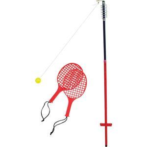 New Sports NSP Tennis Trainer, Twistball (74201237)