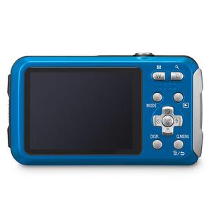 Panasonic FT30 Digikam Outdoor 16MP bl (DMC-FT30EG-A)