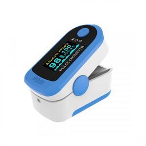 Easypix Pulse Oximeter PO2 (64011)