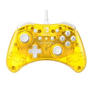 PDP-PerformanceDesignedProduct PDP Controller Switch Rock Candy Mini pineapple pop (500-181-EU-YL)