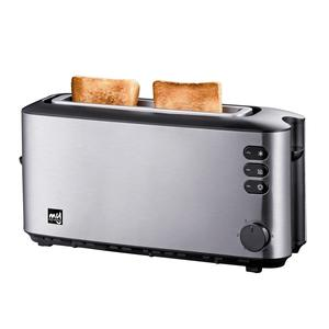 MY EDITION Toaster AT 2515-226 ()