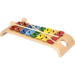 Voggenreiter Das wunderschöne Glockenspiel (68201322)