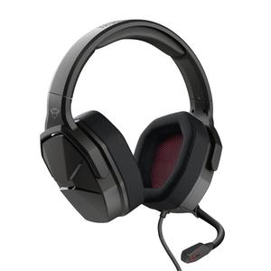 Trust GXT4371 WARD Multiplatform Headset