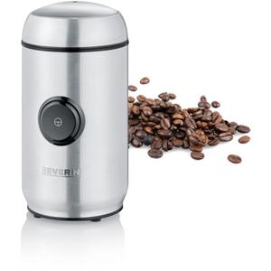 Severin Kaffee- und Gewürzmühle KM 3879
