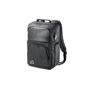 Fujitsu Tech. Solut. Fujitsu Pro Green Backpack 14 (S26391-F1194-L82)