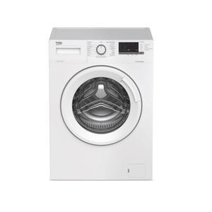 Beko WML 61437 NP Waschmaschine Frontlader Slim
