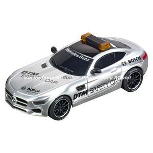 Carrera GO!!! Mercedes-AMG GT DTM Safety Car (17236008)