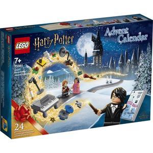 LEGO® AK LGO HP Adventskalender, Sept. '20 (85413856)