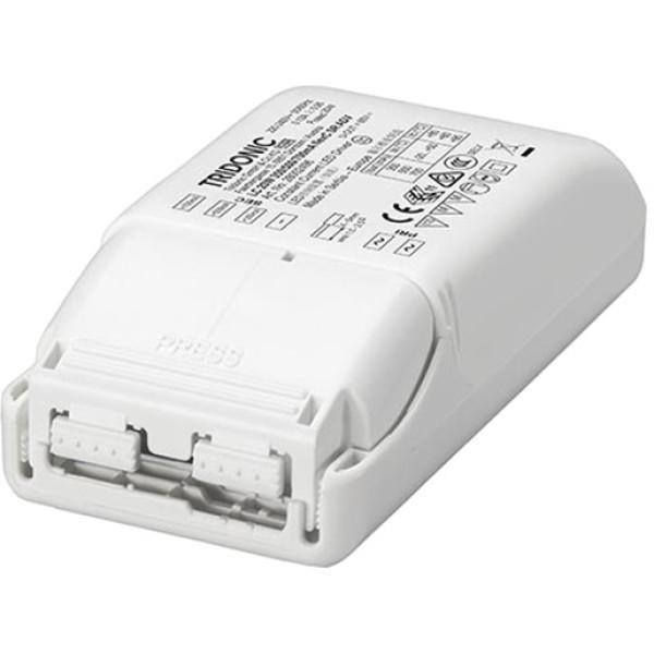 Tridonic LC 20W 350/500/700MA FLEXC SR (28002496)