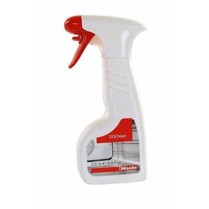 Miele GP CL DGC 251 L DGClean 250 ml (10172710)