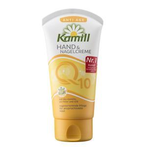 Kamill, Hand und Nagel Creme 75ml (ANTIAGE_Q)