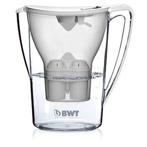 BWT WASSERFILTER KRUG PENGUIN 2,7L (GOURMET EDITION WS)
