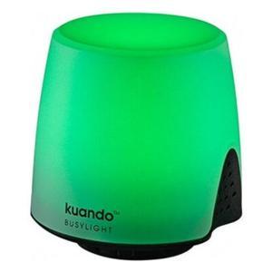 Plenom Kuando Busylight UC Omega (KUANDO BUSYLIGHT UC OMEGA)