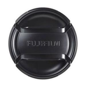 Fujifilm Objektivdeckel II 62mm