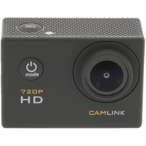 Camlink Action-Camcorder Camlink Sortiment CL-AC11 schwarz