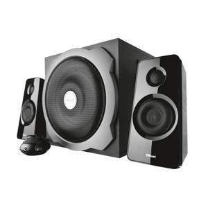 Trust TYTAN 2.1 Speaker Set - 17963