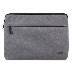 ACER Protective Sleeve 29,5 cm 11,6Zoll Bag Tasche Grau 340x242x15mm für alle 11,6Z Notebooks Aspire