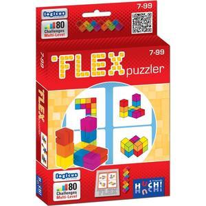Piatnik FLEX PUZZLER 877291