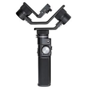 FeiyuTech G6 MAX 3-Achsen Handheld Gimbal für Kameras und Smartphones