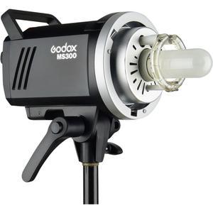 Godox MS300 Studioblitzgerät 300Ws