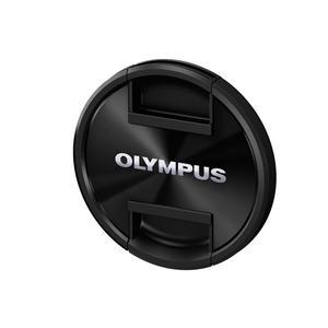 Olympus LC-72C Objektivdeckel für EZ-M4015 PRO