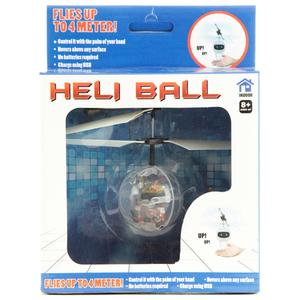 Flashball R/C Heli Ball Disco Light (35665013)