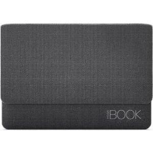 Lenovo Notebooktasche 10 Yoga Book Sleeve Grau (ZG38C01299)