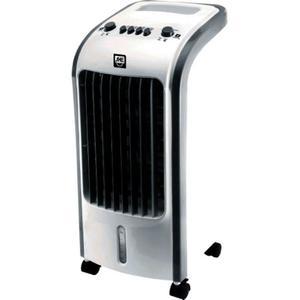 SHE Luftkühler SHE5AC2005