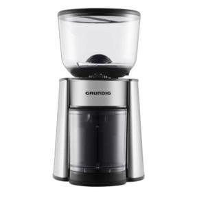 Grundig CM 6760 Kaffeemühle