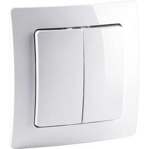 devolo Home Control Funkschalter (9359)