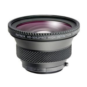 Raynox HD 5052 Pro