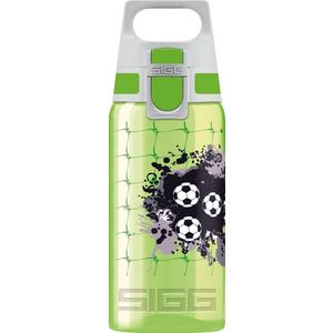 SIGG Flasche Fußball grün 500 ml (8596,50)