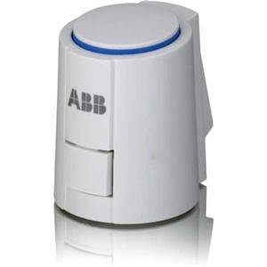 ABB EIB THERMOELEKTRISCHER ANTRIEB (TSA/K230.2)