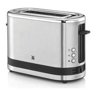 WMF KÜCHENminis 1-Scheiben-Toaster (0414100011)