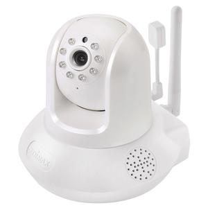 IPCam Edimax IC-7113W 720p,Smart HD,Day&Night,Sensor retail (IC-7113W)