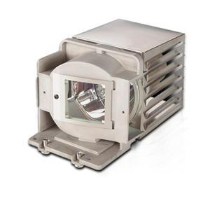 InFocus SP-LAMP-070 Ersatzlampe IN122 / IN124 / IN125 / IN126