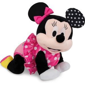 Clementoni Clemen Baby Minnie - Krabbel mit mir| 17260.3