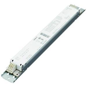 Tridonic elektronisches Vorschaltgerät EVG PC 2x39 T5 PRO LP