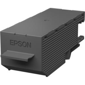 Epson - Tintenwartungstank - für EcoTank (C13T04D000)