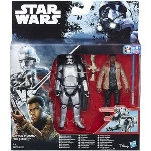 Hasbro Star Wars Rogue One Actionfigur 2er-Pack