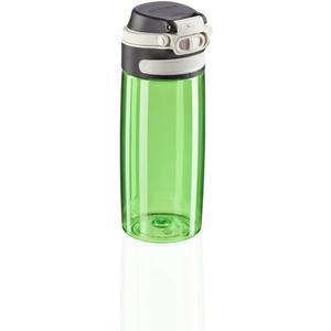 Leifheit Trinkflasche Tritan Flip550ml kiwi (003267)