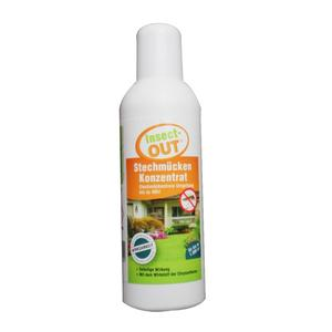INSECT-OUT STECHMÜCKENSPRAY 500ML