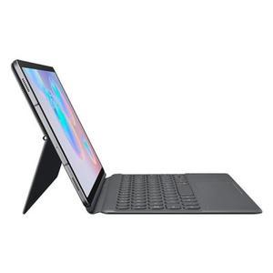 Samsung Mobile Samsung Book Cover Keyboard EF-DT860 - T (EF-DT860BJGGDE)