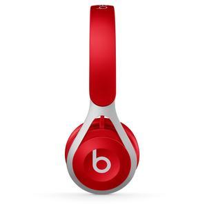 Apple Beats EP On-Ear Headphones - Red (ML9C2ZM/A)