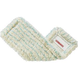 Leifheit Wischbezug Profi cotton plus (55110)