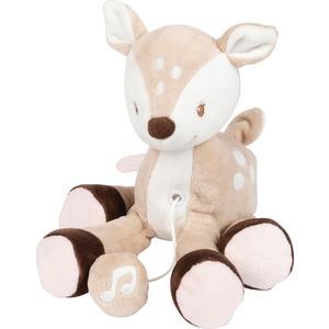 Nattou Fanny und Oscar Mini-Spieluhr Hirsch (40543066)
