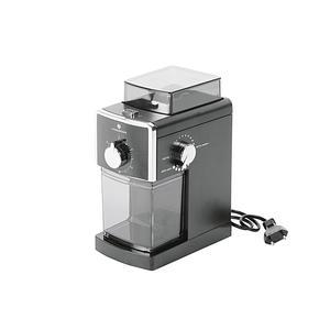 ZASSENHAUS Kaffeemühle elektrisch für 2 bis 12 Tassen ()