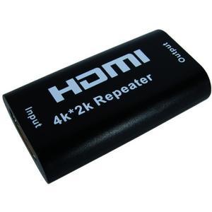 S-Impuls HDMI Repeater / Verstärker
