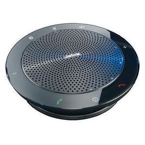 GN Netcom Jabra Speak 510 MS (7510-109)